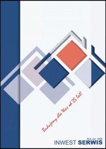 Katalog Inwest-Serwis